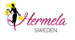 Hermela